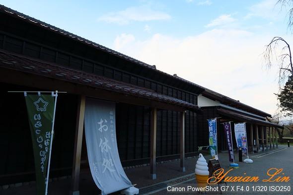 北海道1194.jpg