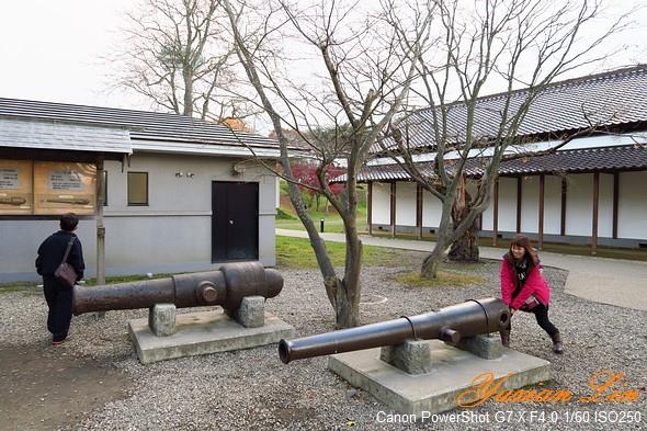 北海道1200.jpg