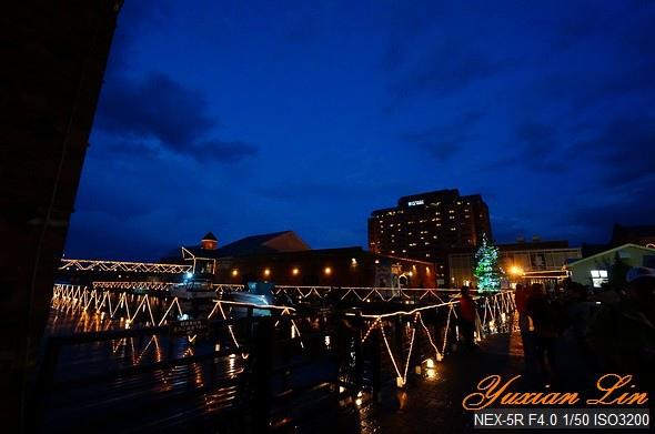 北海道1258.jpg