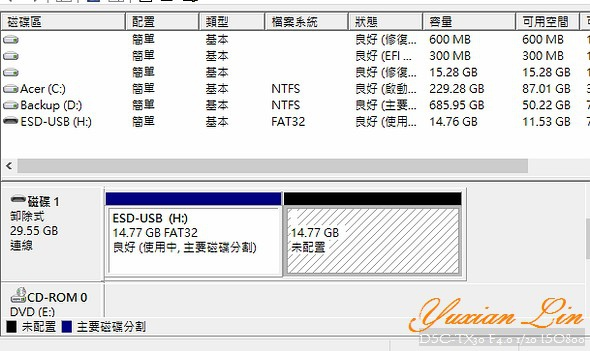 DSC00077a