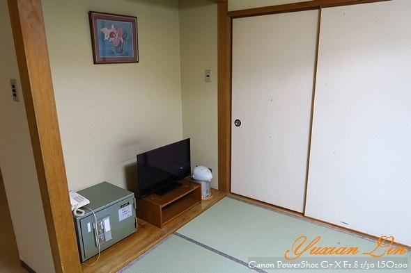 北海道1285.jpg