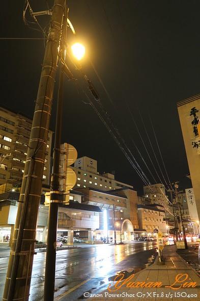 北海道1330.jpg