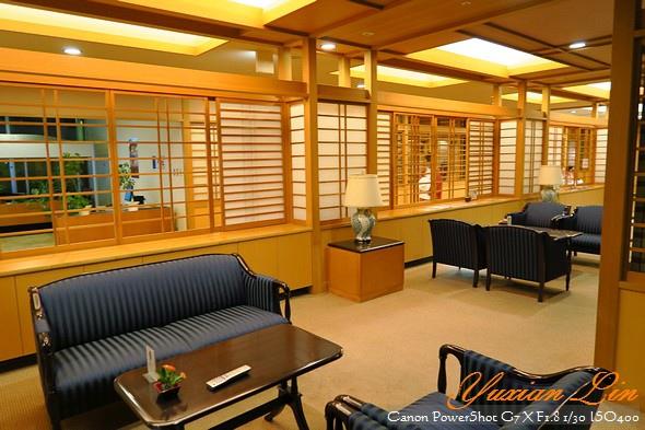 北海道1445.jpg
