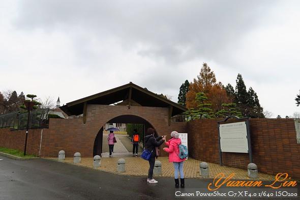北海道1615.jpg