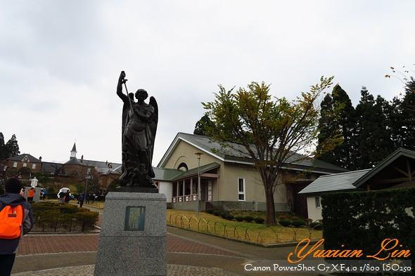 北海道1619.jpg