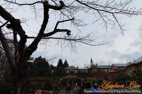 北海道1634.jpg