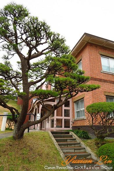 北海道1637.jpg