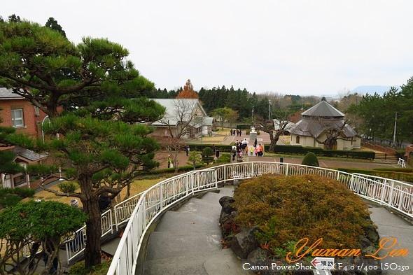 北海道1652.jpg