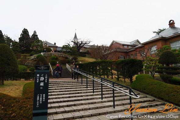 北海道1635.jpg