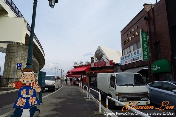 北海道1674.jpg
