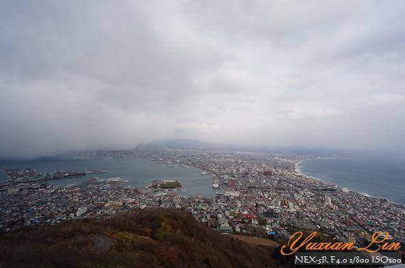 北海道1778.jpg