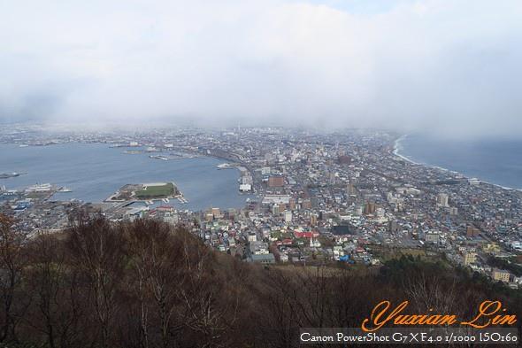 北海道1819.jpg