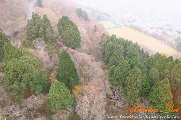 北海道1829.jpg