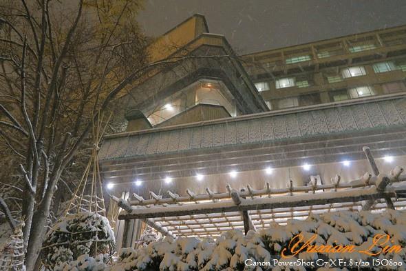 北海道2088.jpg