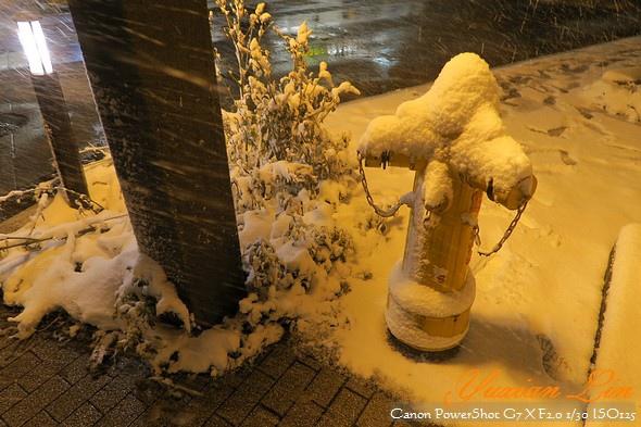 北海道2132.jpg