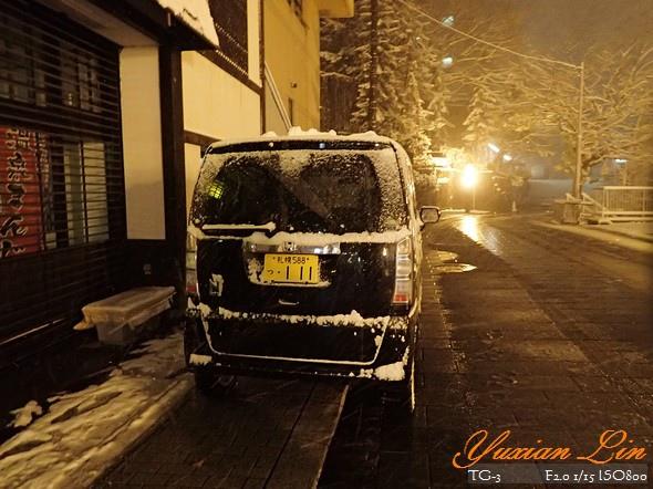 北海道2181.jpg