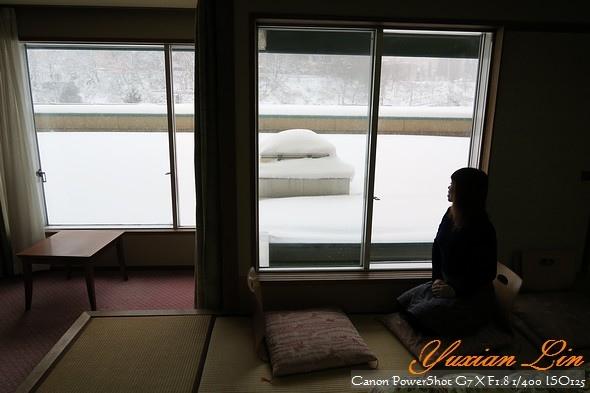 北海道0001.jpg