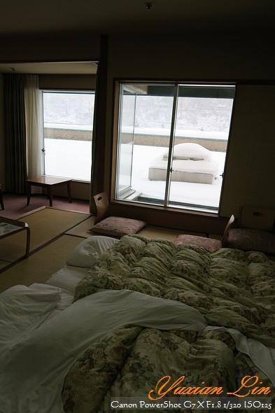 北海道0003.jpg