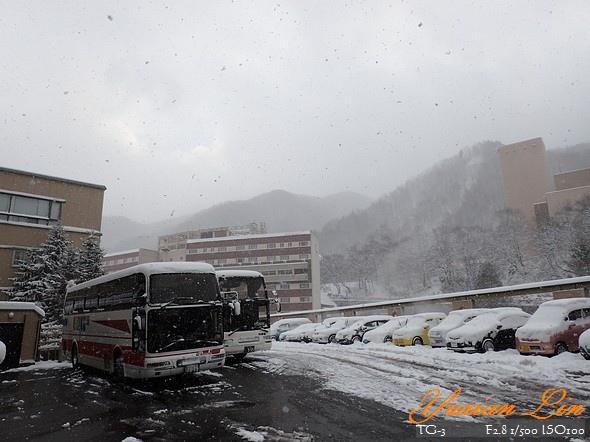 北海道0031.jpg