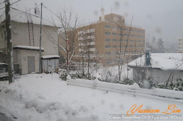北海道2312.jpg