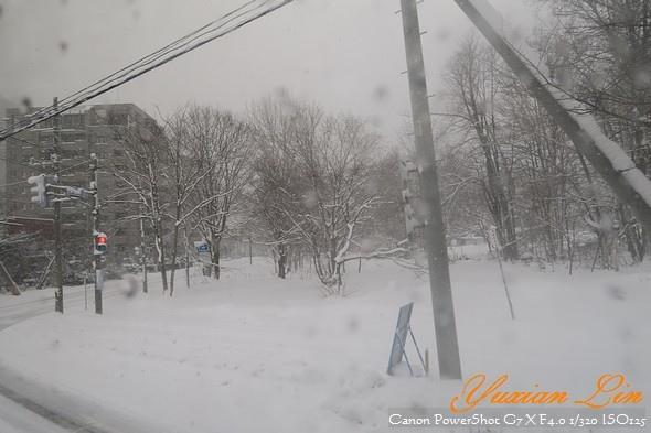 北海道2317.jpg