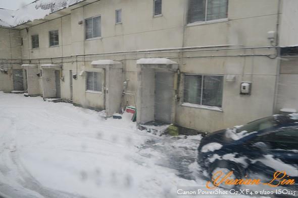 北海道2313.jpg