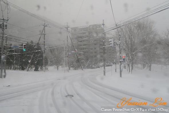 北海道2318.jpg