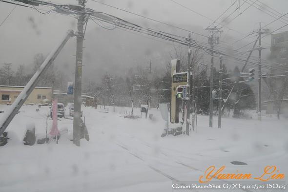 北海道2319.jpg