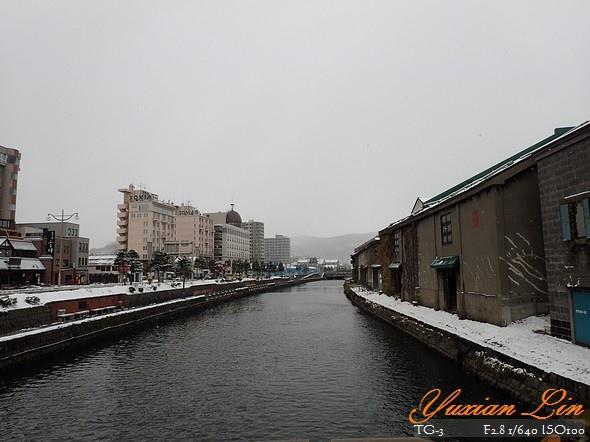 北海道2349.jpg