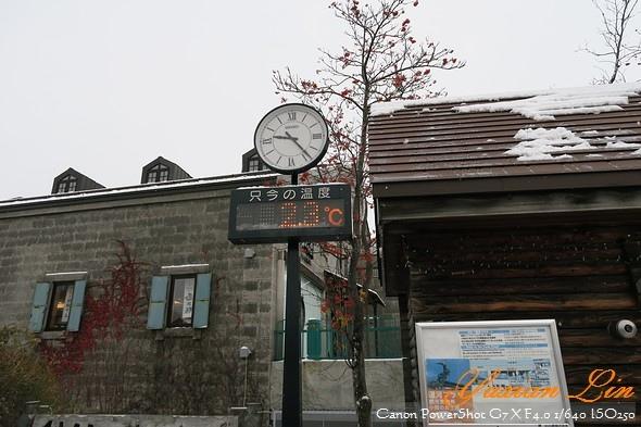 北海道2353.jpg