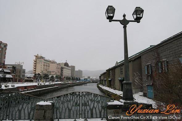 北海道2354.jpg