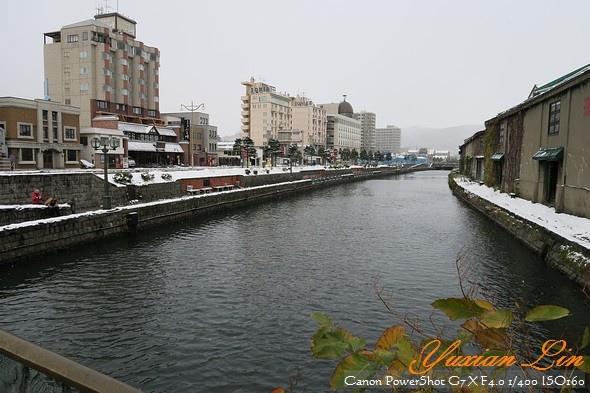 北海道2355.jpg