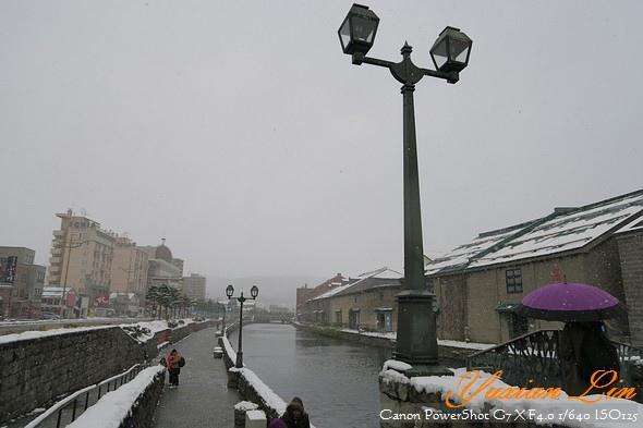 北海道2364.jpg
