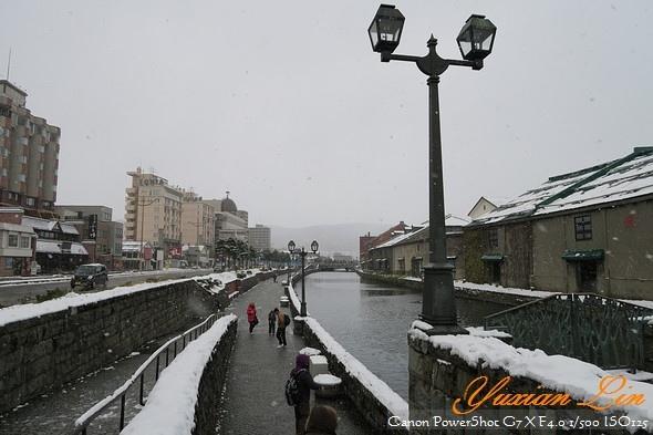 北海道2360.jpg