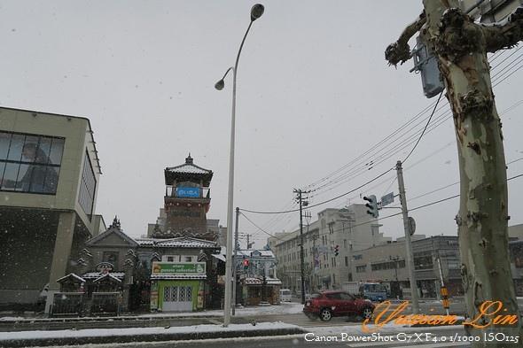 北海道2380.jpg