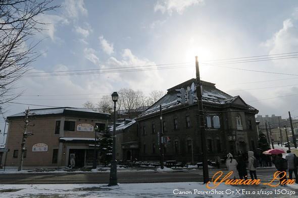 北海道2401.jpg
