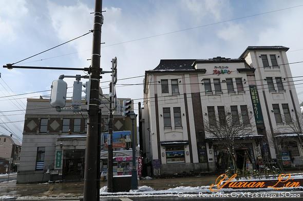 北海道2402.jpg