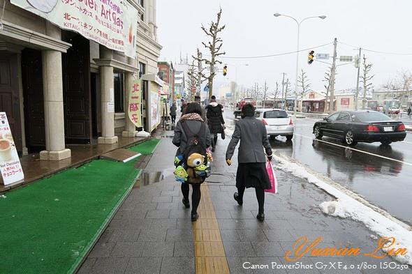 北海道2518.jpg
