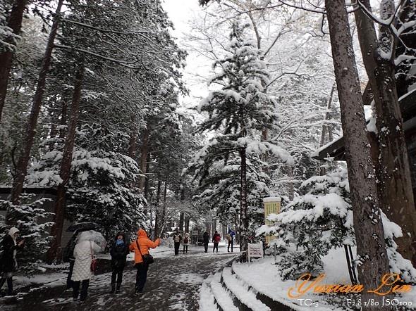 北海道2549.jpg