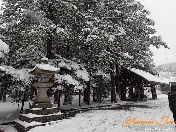 北海道2555.jpg