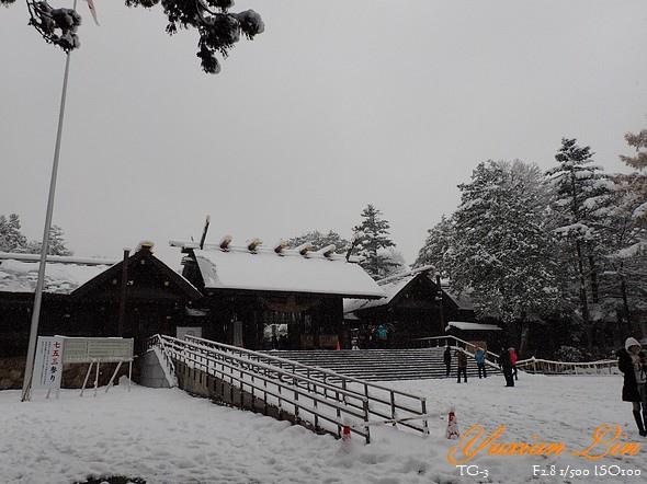 北海道2570.jpg