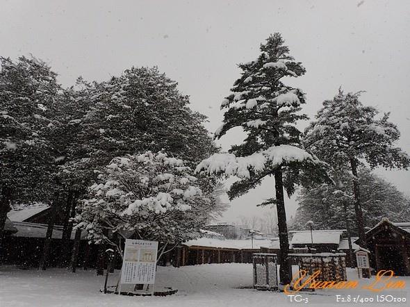 北海道2586.jpg