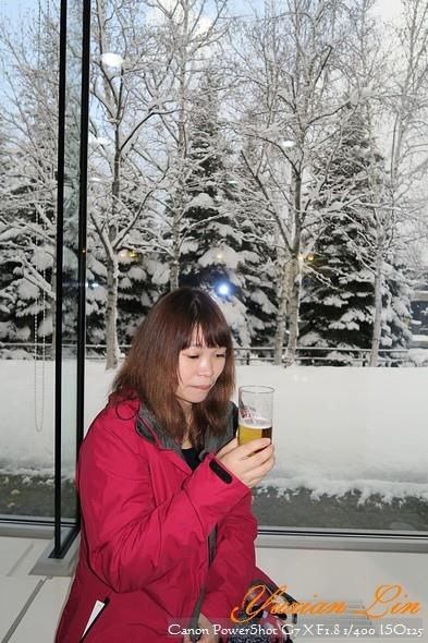 北海道2692.jpg