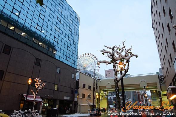 北海道2716.jpg