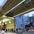 北海道2717.jpg