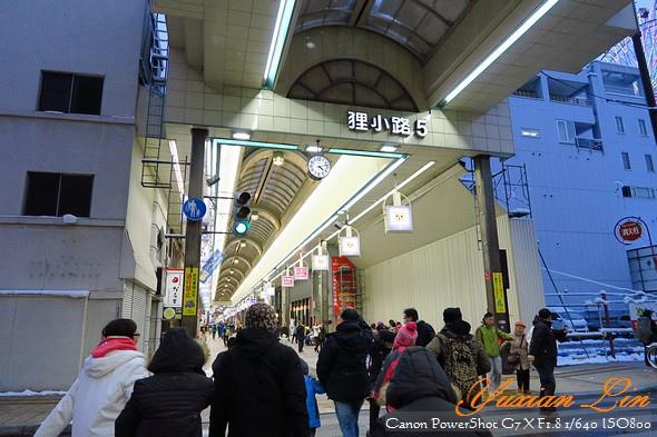 北海道2719.jpg