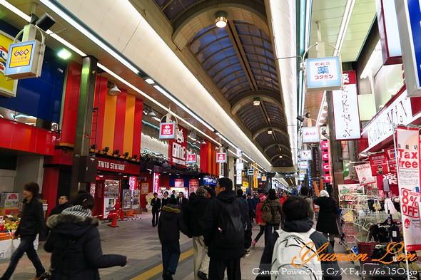 北海道2725.jpg