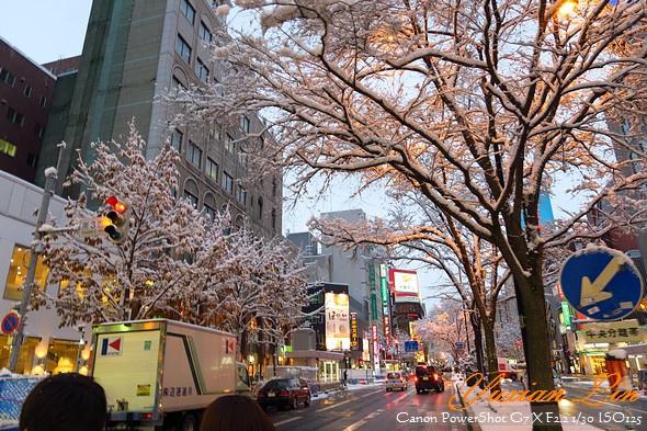 北海道2723.jpg