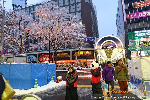 北海道2724.jpg
