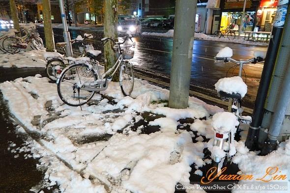 北海道2738.jpg